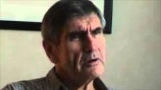 Marshall Rosenberg - The Evolution of Consciousness - YouTube