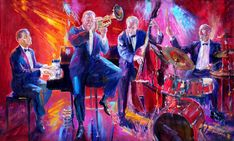 Jazz | Coleção Amantes do Jazz – Vol.8 – Play-back | ClickSax