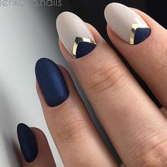 "Top Newest Homecoming Nails Designs See more: "" rel=""nofollow"" target=""_blank""> - http://makeupaccesory.com/top-newest-homecoming-nails-designs-see-more-relnofollow-target_blank-2/"