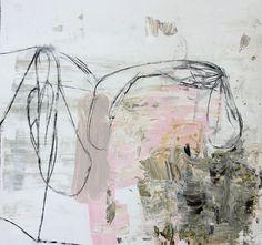Deborah Dancy - Pink 9