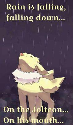 This is mega cute!!! I love it:* Toje mega cute!!!  Miluji to:*
