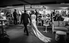 Sails Noosa Wedding Sunshine Coast Beach Chris and Mandana