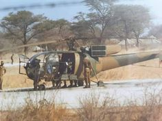 Military Service, Military Life, Military History, Troops, Soldiers, South African Air Force, Army Day, Defence Force, Tactical Survival