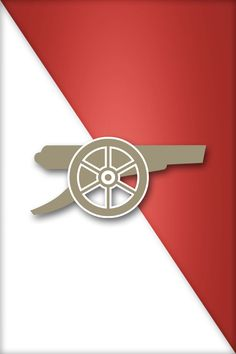 AFC Arsenal Badge, Logo Arsenal, Arsenal Fc Players, Arsenal Football, Stadium Wallpaper, Team Wallpaper, Football Wallpaper, Marvel Wallpaper, Soccer