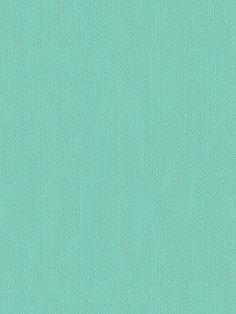 Lee Jofa Fabric - Pulitzers Pride-Surf Blue - $96.75 Per Yard  #interiors #decor #home #design #pattern #color #combos #ideas #inspiration #green #teal #upholstery #chair #couch #living #room