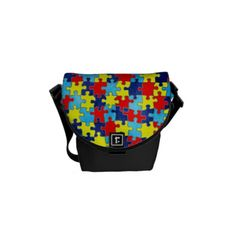 =>>Save on          	Autism Awareness Courier Bag           	Autism Awareness Courier Bag This site is will advise you where to buyDiscount Deals          	Autism Awareness Courier Bag lowest price Fast Shipping and save your money Now!!...Cleck Hot Deals >>> http://www.zazzle.com/autism_awareness_courier_bag-210113924217160123?rf=238627982471231924&zbar=1&tc=terrest