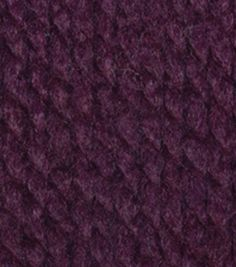 null: Lion Brand Wool-ease Thick and Quick Yarn at Joann's: I think this is a lovely yarn for a throw. Online Craft Store, Craft Stores, Crochet Hook Sizes, Crochet Hooks, Lion Brand Wool Ease, Super Bulky Yarn, Brand Collection, Arm Knitting, Joanns Fabric And Crafts