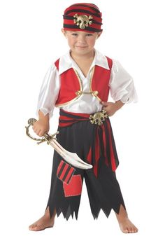 http://images.halloweencostumes.com/products/11339/1-2/toddler-ahoy-matey-pirate-costume.jpg