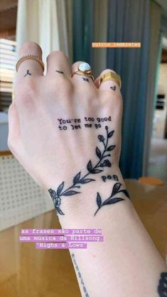 self love tattoos with deep meanings meaningful quote tattoos about self love tattoo tattoo tattoo butterfly tattoo tattoo tattoo tattoo ideas tattoo ideas Self Love Tattoo, Love Tattoos, Unique Tattoos, Beautiful Tattoos, Body Art Tattoos, Tattoos For Guys, Tattoos For Women, Tattoo Girls, Tatoos