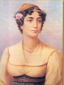 Greek Independence, I School, Ancient Greece, Mythology, Mona Lisa, Celebrities, Artwork, Artist, Pictures