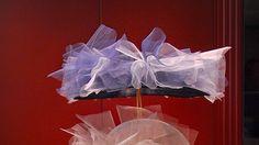 """Modello """"Sofia"""" #creazioni #hats #matrimonio #sposa #cerimonie #cappello"""