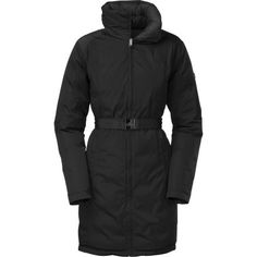 The North FaceDenella Reversible Down Jacket - Women's