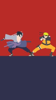 Naruto y Sasuke Sasuke Vs, Naruto Vs, Naruto Sasuke Sakura, Naruto Shippuden Anime, Itachi, Sasunaru, Sakura Haruno, Wallpaper Naruto Shippuden, Naruto Wallpaper