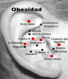 ASOCIACION INTERNACIONAL ACUPUNTURA TRADICIONAL VADEMACUM ORIENTATIVO PROF. DR…