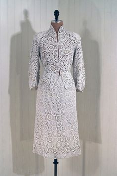 1000 images about places to visit on pinterest fondant for Wedding dress bodysuit and skirt