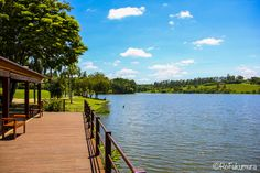 https://flic.kr/p/CUXZfY | Jaguariuna-0669 | Hotel Duas Marias _ Cidade de  Holambra_SP