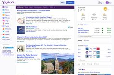Yahoo Partners With Twitter To Further Personalize Homepage Newsfeed - http://mobilephoneadvise.com/yahoo-partners-with-twitter-to-further-personalize-homepage-newsfeed