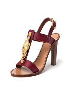 Style.com Accessories Index : Spring 2014 : Valentino