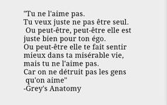 New quotes deep thoughts poems sad ideas New Quotes, Love Quotes, Motivational Quotes, Funny Quotes, Citations Film, French Quotes, Life Words, Queen Quotes, Deep Thoughts
