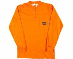 2fdcaa35ffc6 Flame Resistant Clothing - Low Prices on Rasco FR - Refinery Work Wear