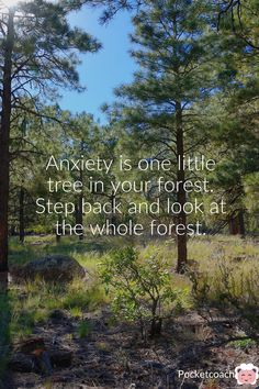Short Conversation, Anxiety Quotes, Relaxation Techniques, Cognitive Behavioral Therapy, Cbt, Coping Skills, Stress Management, Stress And Anxiety, Anxious