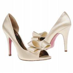 Paris Hilton Senorita ... more colors http://www.myonlineweddinghelp.com/search.php?keywords=Hilton+Senorita