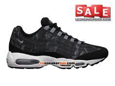 best website d0bdf 4e103 Nike Air Max 95 Ultra Jacquard Men s Shoe   Cool stuff 113   Pinterest   Air  max 95 and Air max