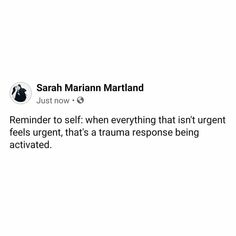 Words Quotes, Wise Words, Sayings, Trauma Therapy, Emotional Awareness, Mental Issues, Mental And Emotional Health, Self Reminder, Emotional Intelligence
