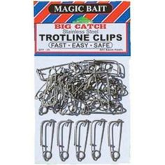 Catching Catfish With A Trotline How To Set A Trotline