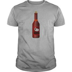 Misc Sheep Red Wine #gift #ideas #Popular #Everything #Videos #Shop #Animals #pets #Architecture #Art #Cars #motorcycles #Celebrities #DIY #crafts #Design #Education #Entertainment #Food #drink #Gardening #Geek #Hair #beauty #Health #fitness #History #Holidays #events #Home decor #Humor #Illustrations #posters #Kids #parenting #Men #Outdoors #Photography #Products #Quotes #Science #nature #Sports #Tattoos #Technology #Travel #Weddings #Women