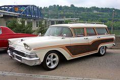 brown-car-appreciation-on-power-tour-2014-14.jpg (1600×1067)