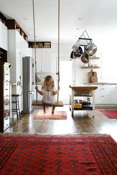https://i.pinimg.com/236x/6f/8a/42/6f8a42c4825d83ccfd5560b819ba90ed--wooden-swings-family-homes.jpg