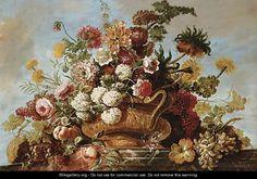 painting1.jpg 640×449 pixels