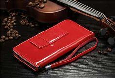 超かわいいリボンデザインiPhone6sケース http://i-case.top/products/iphone6s/case-19.html