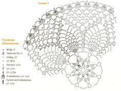 Marvelous Image of Crochet Dreamcatcher Pattern, Crochet Dreamcatcher Pattern Free, Crochet Feather, Crochet Mandala, Crochet Doilies, Crochet Home, Diy Crochet, Dream Catcher Patterns, Dream Catcher Crochet Pattern, Doily Dream Catchers