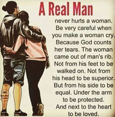 Quote About Being A Real Man love relationship quotes boyfriend quotes real man love pic Wise Quotes, Inspirational Quotes, Motivational Quotes For Life Positivity, Baby Quotes, Hindi Quotes, Qoutes, Black Love Quotes, Reality Quotes, Meaningful Quotes