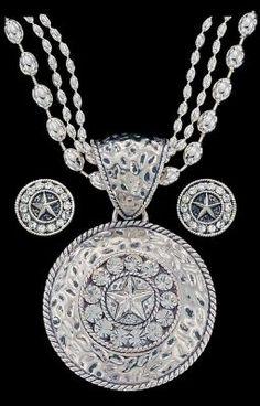 "Read ""  Chetan Malik BK Jewellers - Jewellery "" #wattpad #fantasy"