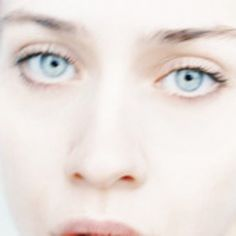 Fiona Apple, 'Tidal'
