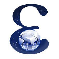 Cet outil en ligne convertit un texte français en transcription phonétique utilisant les symboles de l'alphabet phonétique international (API).