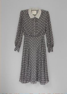 The Vintage Dress Company
