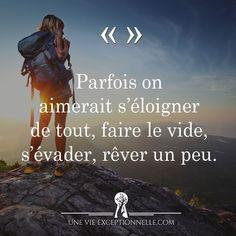 #citationdujour #écoutetoncoeur #bonheur #quoteoftheday