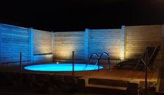 conZero Kunden Erfahrungsberichte | Poolakademie: Der Pool Shop für den Eigenbau des heimischen Pools Piscina Oval, Kitchen Design, Dining Table, Backyard, Home, Decor, Pools, Home And Garden, Diy Swimming Pool