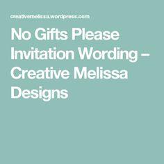 11 Best Anniversary Invitations Images Anniversary Ideas Birthday