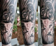 50 Bat Tattoo Designs for Men - Manly Nocturnal Design Ideas Tattoos For Guys, Cool Tattoos, Bat Tattoos, Tattos, Forearm Tattoos, Sleeve Tattoos, Tattoo Ink, St Michael Tattoo, Forearm Sleeve