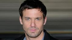 Image result for jamie lomas hot Hollyoaks, Cast Member, Old And New, All Things, It Cast, Feelings, My Love, Hot, People