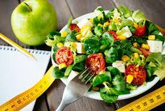 Image result for dietetics