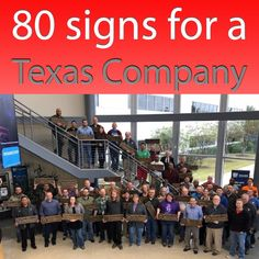 80 signs for a Texas Company Us Army Reserve, Military Signs, Personalized Wooden Signs, Us Coast Guard, Us Marine Corps, Military Personnel, Veterans Day, Human Resources, Custom Wood