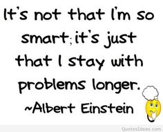 MATH QUOTES FOR HIGH SCHOOL STUDENTS image quotes at relatably.com