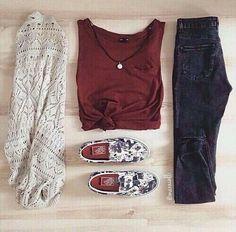 an outfit to go shopping to work for the day to day um look para sair às compras para trabalhar para o dia a dia