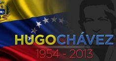 HUGO CHAVEZ: 1954-2013. Hugo Chávez ha muerto y deja un legado en la Venezuela que gobernó por 14 años y en la región en la que influyó políticamente con sus ideas. Polémico. Movilizador de masas. Orador popular. Son solo algunas de las facetas que se muestran en este especial sobre la vida de un líder que genera y generará pasiones encontradas en la política latinoamericana
